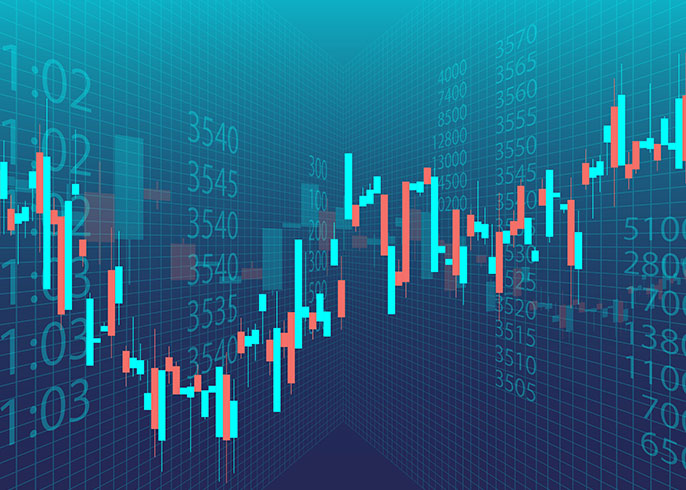 株式基本情報