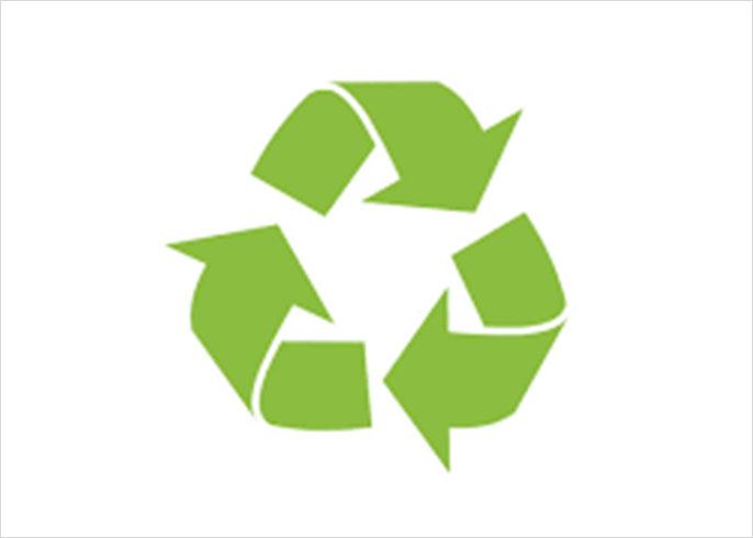 リサイクル・その他